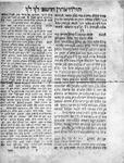 Title page: Komplas